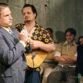 Belemenekülők (2005) - fotó: Ilovszky Béla