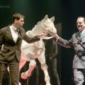 Te rongyos élet (2006) - fotó: Ilovszky Béla