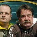 A nagyratörő (2008) - fotó: Ilovszky Béla