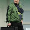 Csörgess meg! (2009) - fotó: port.hu