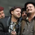 Szentivánéji álom (2009) - fotó: port.hu